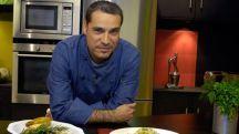 Las mejores recetas y video recetas de cocina y cocineros en Canal Cocina- canalcocina.es