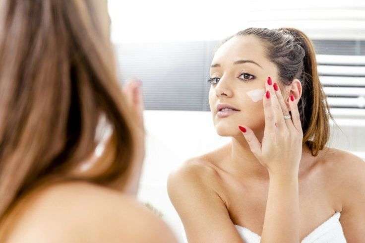 HairRemovalInListPic1 | 10 DIY Facial Hair Removal Techniques (That Don't Involving Shaving or Plucking)