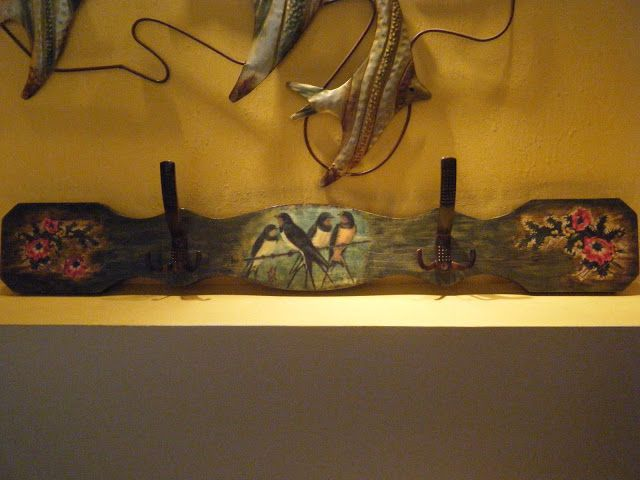 Marilena's Handmade Creations: Καδράκια - Σημειωματάρια - Ημερολόγια - Κορνίζες - Κρεμάστρες