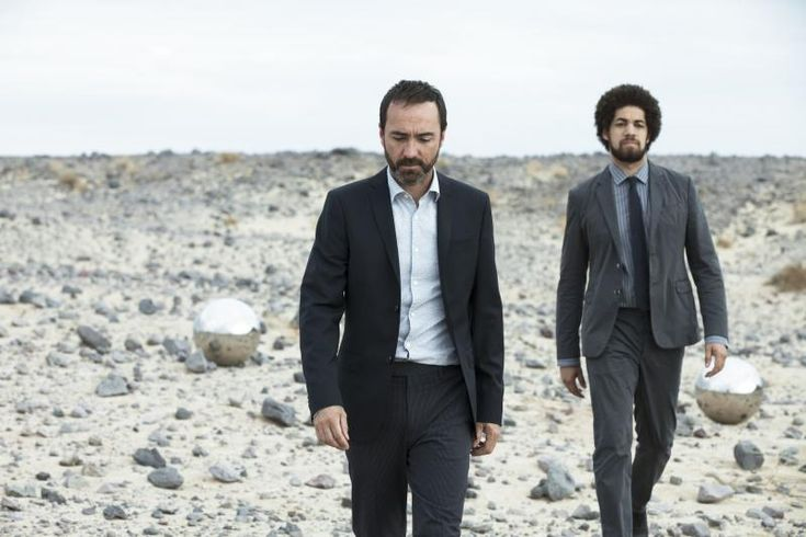 #BrokenBells have announced 2014 tour dates.
