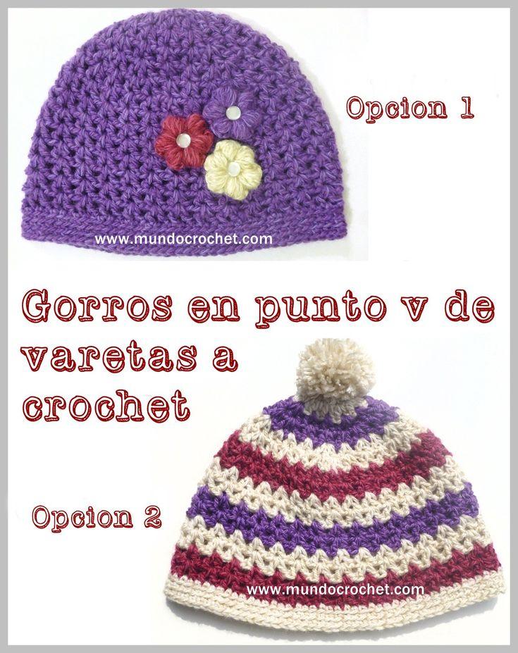 47 best hats & beret images on Pinterest | Hats, Berets and Flower