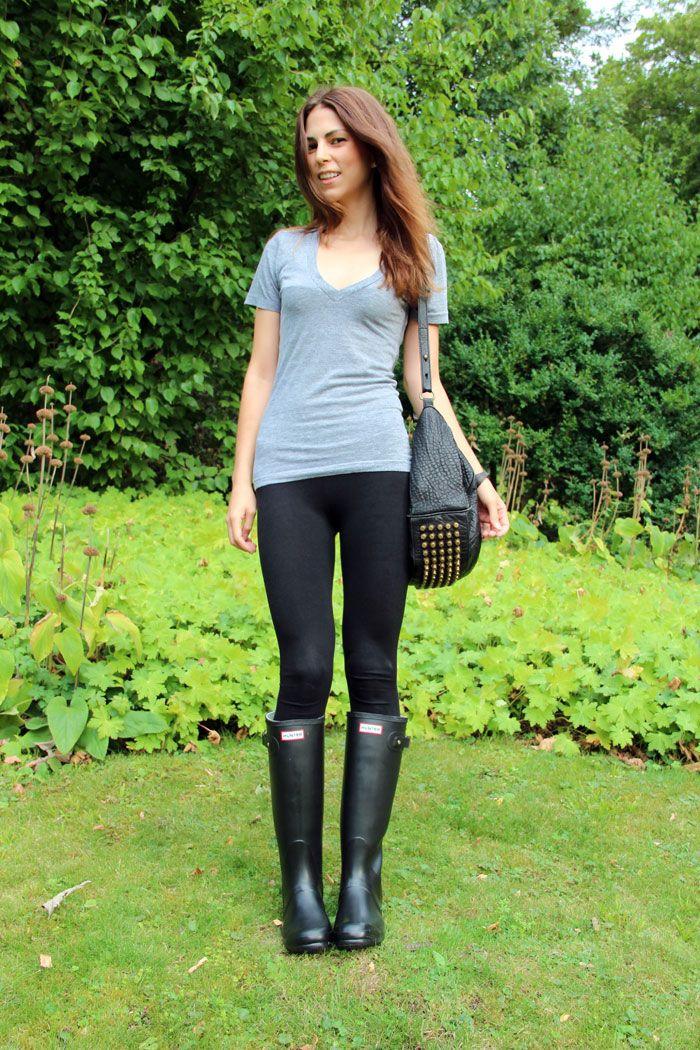 lookin-teen-girl-leggings-gap-village-girls