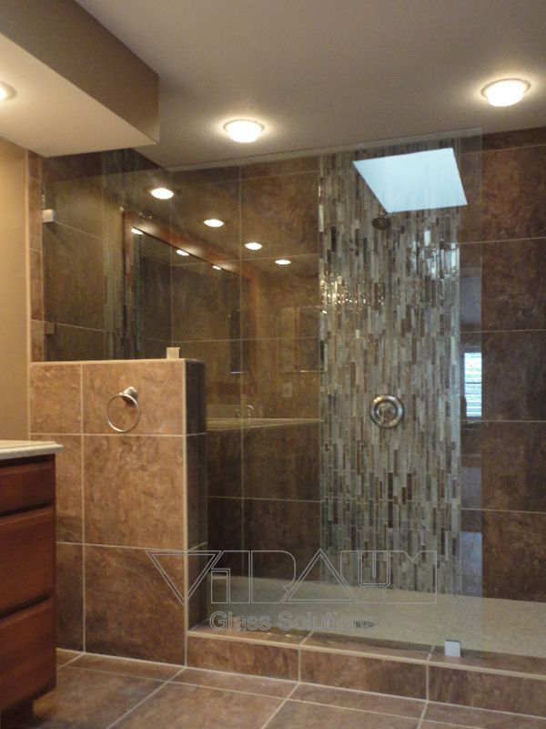 Bathroom Fixtures Orlando best 25+ bathroom shower enclosures ideas only on pinterest