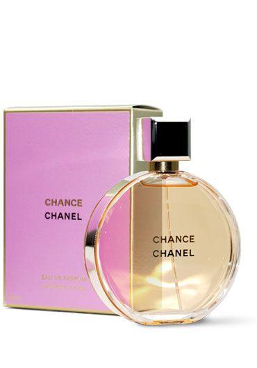Chance de Chanel - Tienda de regalos, perfumes para mujer, lociones para hombre, joyería - turegalomejor.com