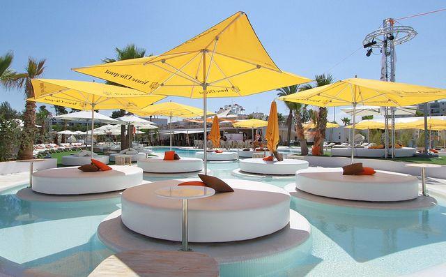 Consejos para elegir modelo de cama balinesa http www for Cama balinesa