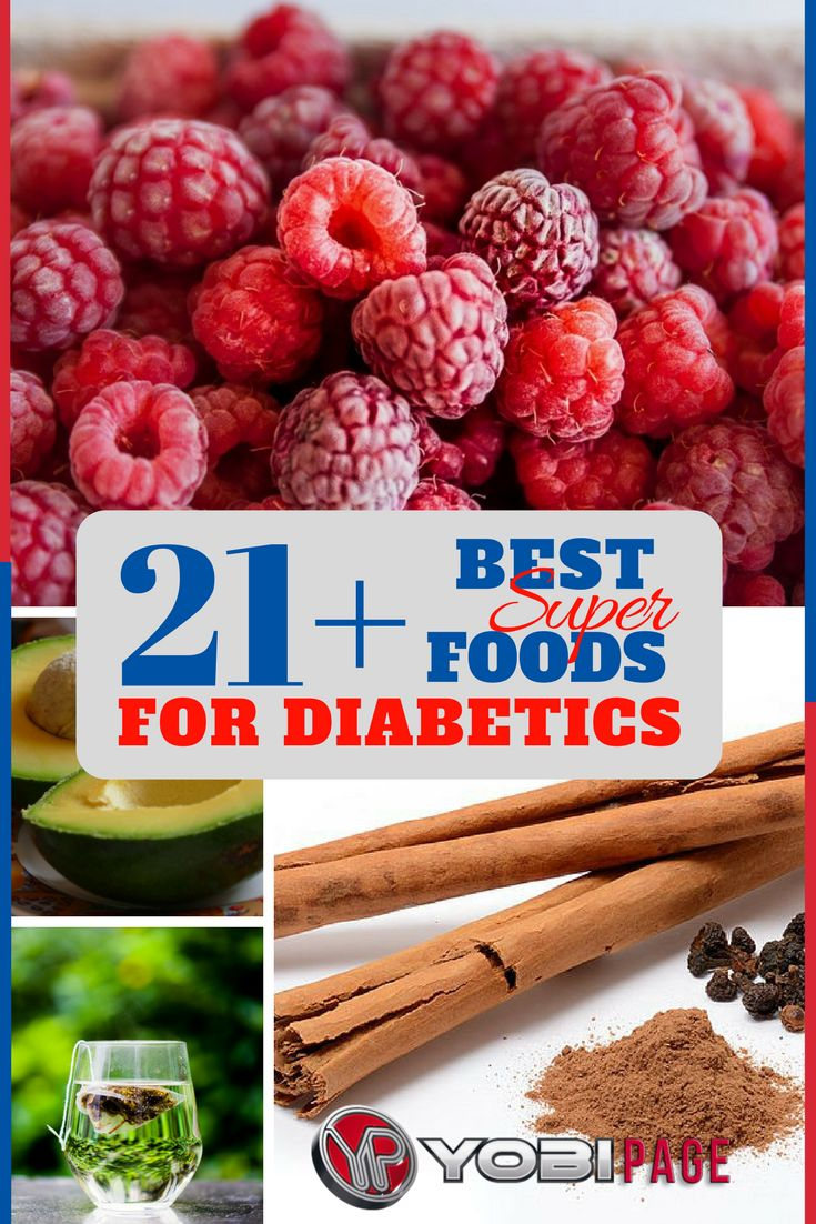 Diabetes type 2 is a worldwide serious health issue. If it is not taken care, it could kill the patients. Diabetes type 2 can be delayed or prevented by doing regular physical exercises and maintaining a healthy body weight. Eating the right food is cruci