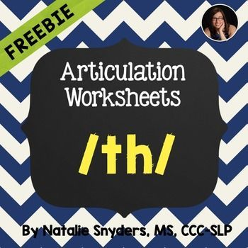Printables Free Articulation Worksheets 1000 images about articulation on pinterest initials homework and therapy