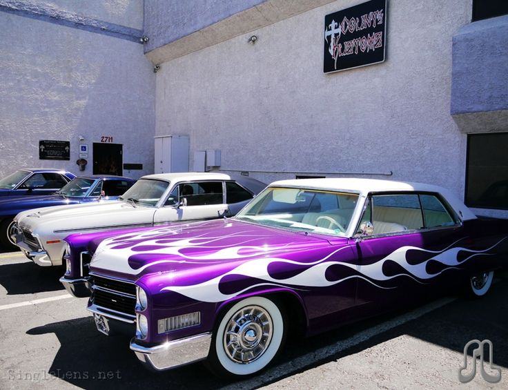 93 best images about Counts Kustoms on Pinterest | Cars ...