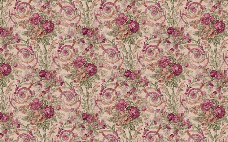 Roses (1280 x 800)