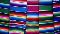 Easy: How to Make a Fabric Hammock Chair: Patios Curtains, Ehow Com, Crafts Ideas, Fabrics Hammocks, Trees House, Hippie Stuff, How To, Hammocks Chairs, Diy