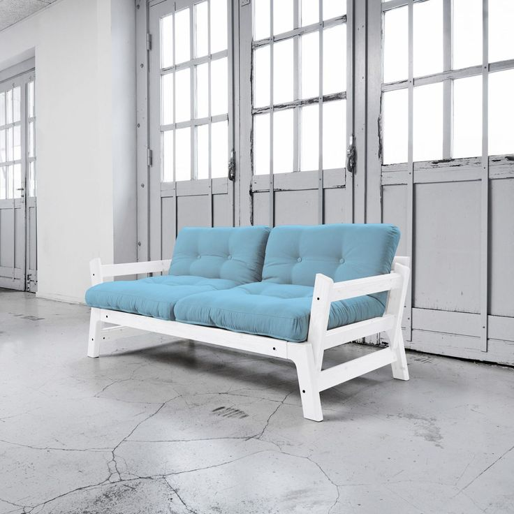 Die besten 25+ Blaues sofa Ideen auf Pinterest blaue Sofas - einrichtungsideen esszimmer