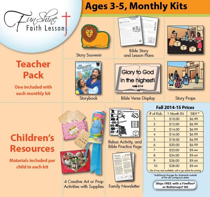 preschool curriculum kit reviews the world s catalog of ideas 402