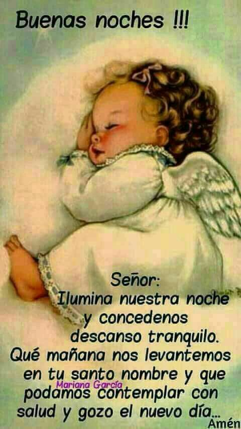 pin by juan mercado on imagenes para whatsap pinterest spanish greetings strength quotes and night quotes