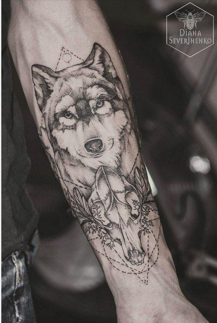 best tattoo images on pinterest tattoo designs tattoo ideas