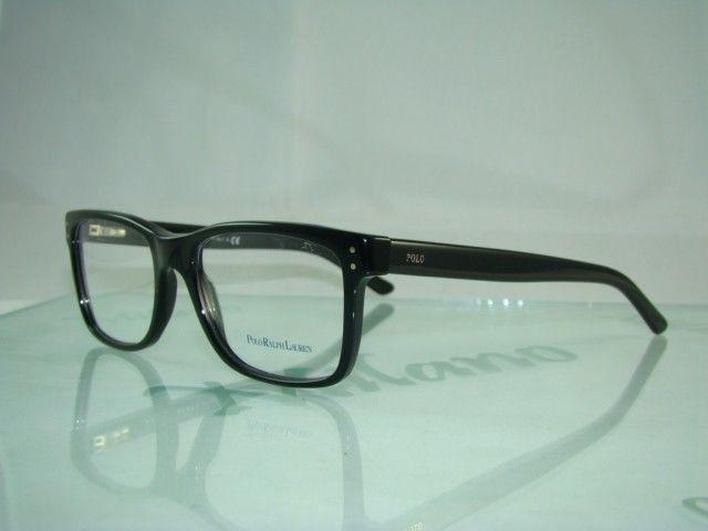 917488d9a6f6 ralph lauren glasses ra7020 ralph lauren clothing line