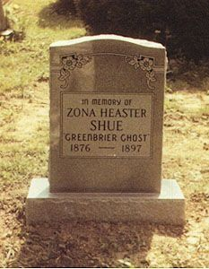 69 Best images about Ghost Hunting on Pinterest | County ...
