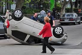 Costo de Accidentes de Auto - http://tumejorpoliza.com/costo-de-accidentes-de-auto/