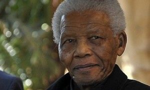 One of the most famous quotes of the revered Nelson Mandela is about education:  Education is the most powerful weapon which you can use to change the world.  Here are a few other Mandela quotes about the importance of education:  There can be no keener revelation of a society's soul than the way in which it treats its children.