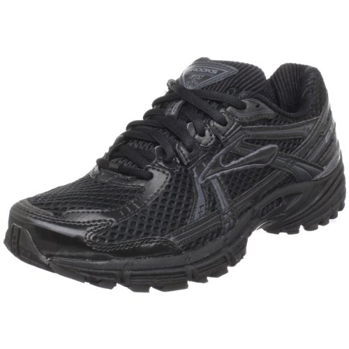Are Brooks Running Shoes Good For Flat Feet