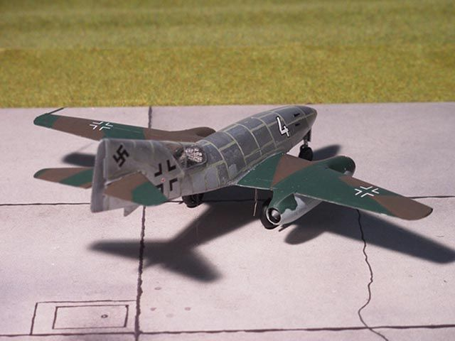 487 best Scale Modeling/Luftwaffe images on Pinterest Scale models - how would you weigh a plane without scales
