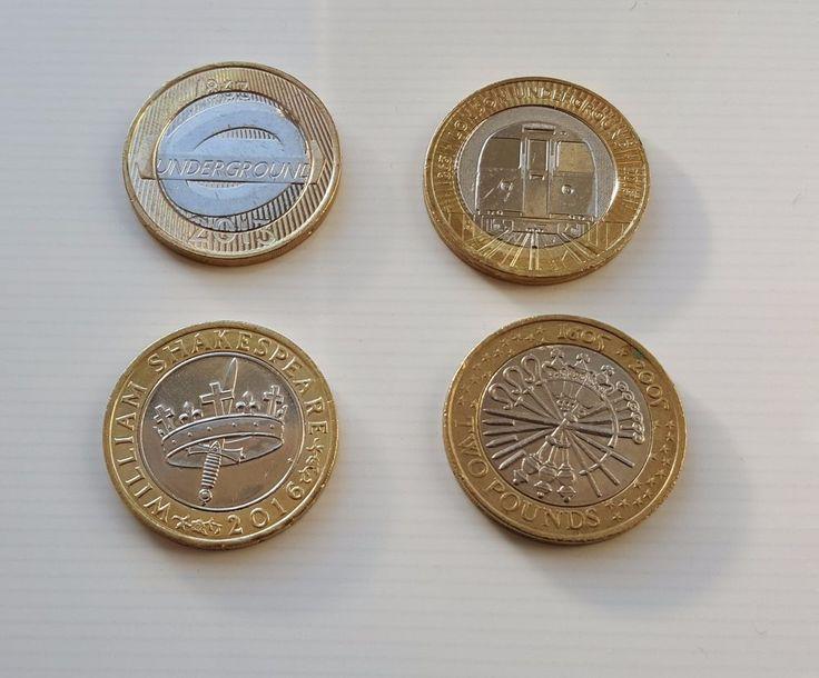 Komodo Coin Gbp 40 Le Bon Coin Immobilier Nevers 58