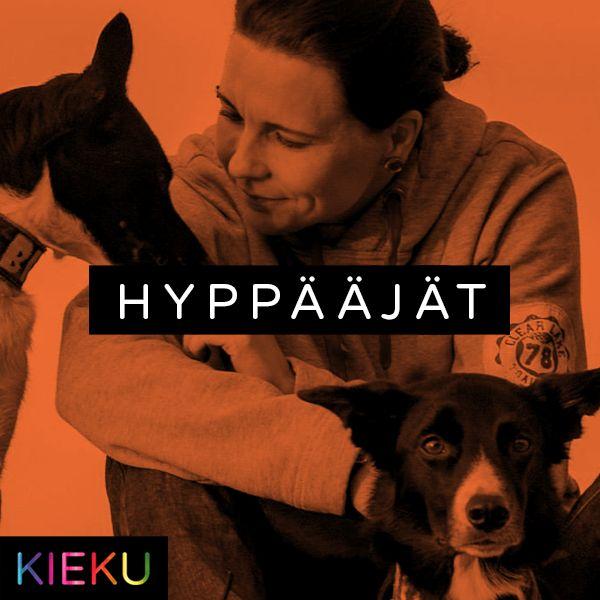 Mikä susta tulee isona, kysyi tatuoija, kun Tanja Kurikka meni ottamaan tassunkuvia käsivarteen. Ja miksi et jo ole sitä? Kurikka tarttui rohkaisuun, lahjoitti tavaransa pois ja muutti elämänsä. Nykyään hän ja neljä koiraa heräävät joka aamu uuteen maisemaan. kuva: Toni Lahdensivu #kieku