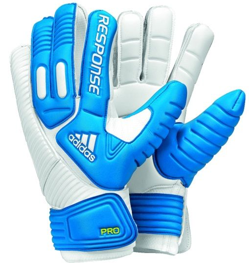 These are going to be my new goalie gloves :)