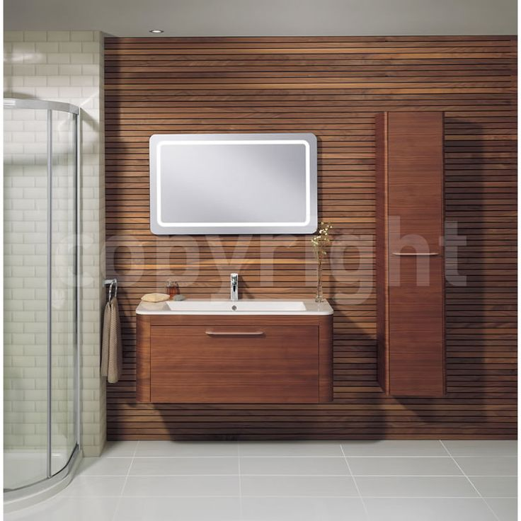 Pics Of Bauhaus Celeste Wall Hung Unit with Basin Buy Bathroom Vanity Units u Basin Units from UK Bathrooms