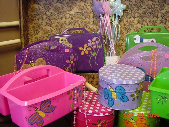 organize your child or teen, or craft room, great giftd $20 and under