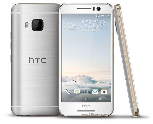 Harga HTC One S9 – PINTEKNO.COM – HTC kembali meluncurkan smartphone terbarunya yang kali ini datang dari segmenmenengah keatas. Smartphone tersebut di beri nama HTC One S9, desain ponsel ini hampir mirip dengan HTC One M9 yang di rilis di tahun 2015 lalu, hanya sajasmartphone ini...