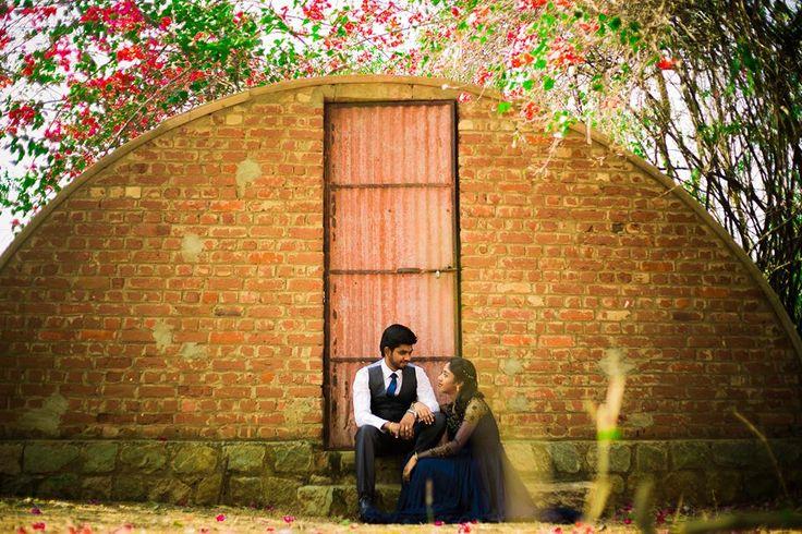 © www.shadowfilmart.com  #Shadow Film Art studios #Wedding #Portrait #Candid #Event #CouplePortrait #Fashion #Kids #Photography  FOR BOOKING_ +91 7708844995