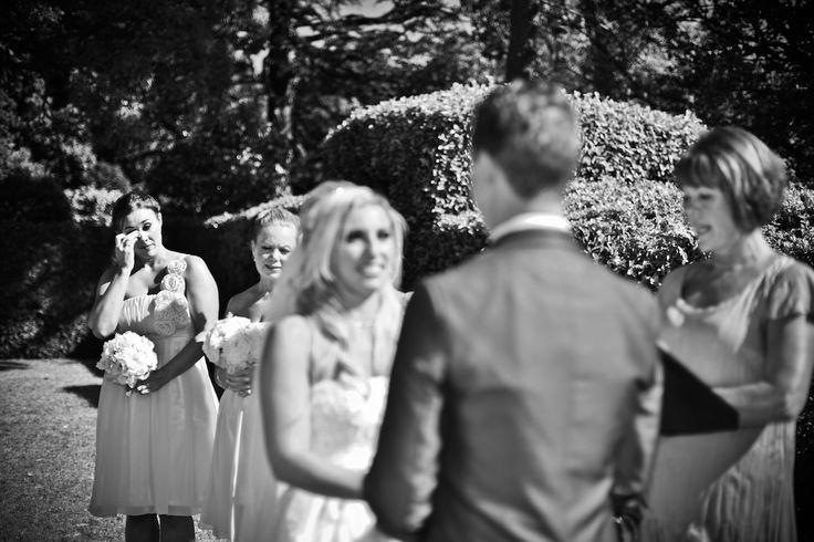 Alex and Maria wedding #photography