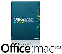Office for Mac training - Word, Excel & PowerPoint