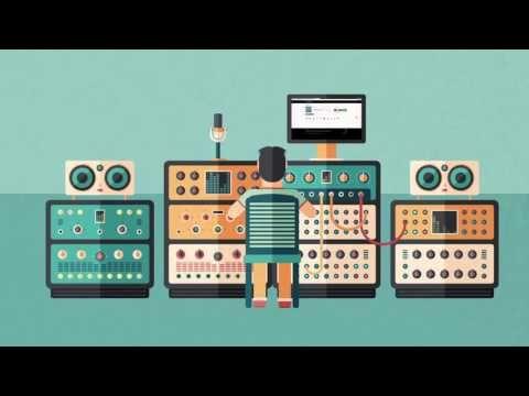 Meet SoundGym a new online Audio Ear Training platform for music producers en studio engineers | Gearjunkies.com