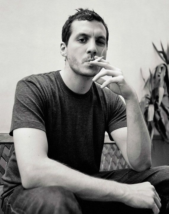 Ethan Embry Smoking: 17 Best Images About No Beard On Pinterest