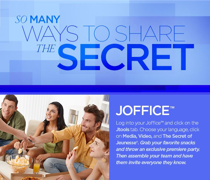 http://2minuteskinmiracle.com/ Jeunesse Can Help You Make $26,250 in Just One Week! http://www.buyonlythebest.jeunesseglobal.com/