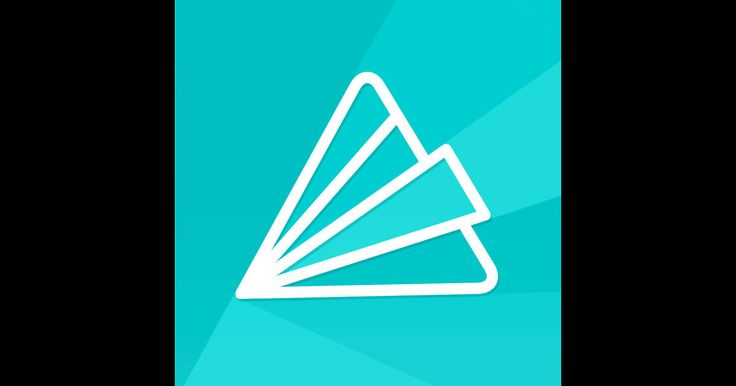 Animoto - free Make videos using photos and video clips from your Camera Roll.