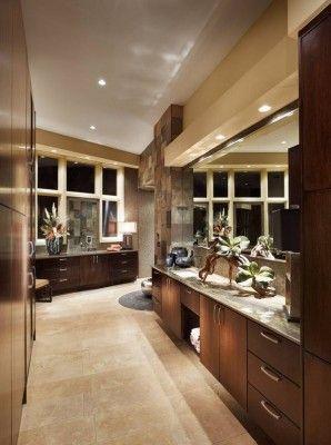 Spanish Oaks Tour Home-Cornerstone Architects-10-1 Kindesign
