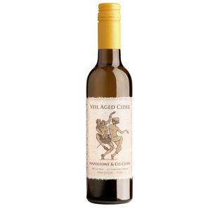 Napoleone Cider Veil aged cider $22 - Punt Road Wines