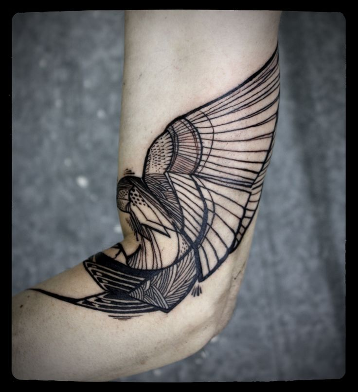 1000 ideas about home tattoo on pinterest symbols for David mccall tattoo