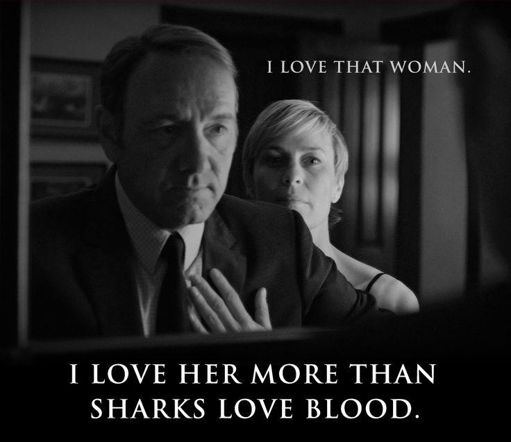 valentine movies in 2014
