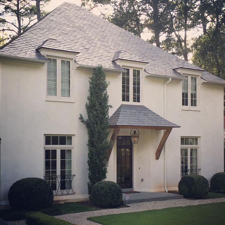 Bellwether Landscape Architects In Atlanta Ga: 310 Best Limestone & Boxwoods Images On Pinterest