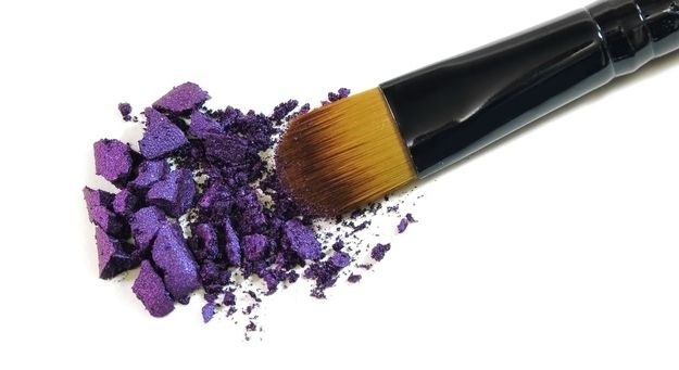 Buying Makeup or Hair Products Online? Exercise Caution. This can be so dangerous and it's an interesting article if you are an online product shopper.