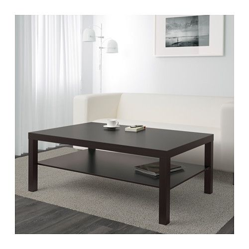 best 25 lack coffee table ideas on pinterest ikea lack coffee table coffee table hacks and. Black Bedroom Furniture Sets. Home Design Ideas