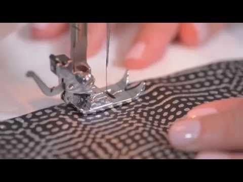 Comment faire un sac réversible ? - Mondial Tissus Mondial Tissus