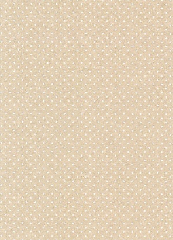 Polka-Dot-Card-Pale-Beige-White.