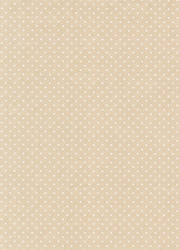 http://www.handyhippo.co.uk/media/catalog/product/cache/1/image/9df78eab33525d08d6e5fb8d27136e95/9/1/9126-1/Polka-Dot-Card-(1-Sheet)-Pale-Brown-White-Craft-Creations-9126-30.jpg