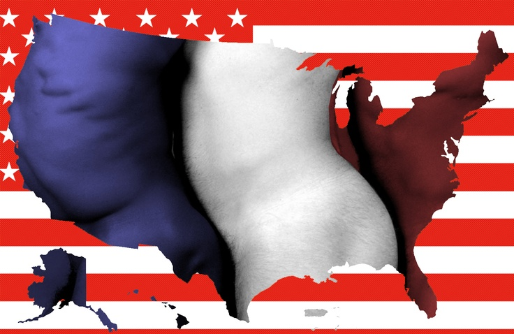 Map Usa and flag here http://file.blog-24.com/utili/60000/57000/56679/file/view_pub/flag-United_States-from-Point-to-Point.jpg
