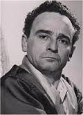 Kenneth Connor MBE Died: November 28th 1993, was an English comedy stage, radio, film and TV actor, best known for his appearances in the Carry On films and 'ello 'ello. Born: June 6th 1918.
