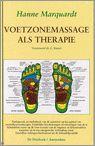 bol.com | Voetzonemassage als therapie / druk Herziene druk, Hanne Marquardt